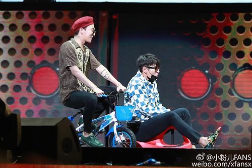 BIGBANG FM Guangzhou Day 2 2016-07-08 (204)