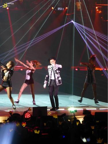 BIGBANG_Singapore-Day2_20140914_10 (Andere)