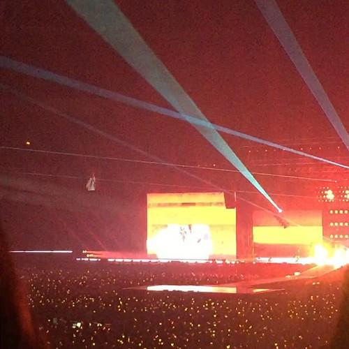 Big Bang - Made Tour - Osaka - 09jan2016 - jinni577 - 01