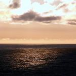 14. Mai 2011 - 6:03 - purple horizon