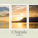 Chapala16PanoA por j.luisvalencia