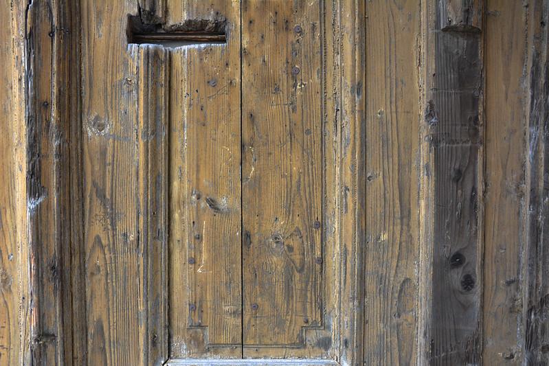 wall-texture-by-texturepalace-medium-8
