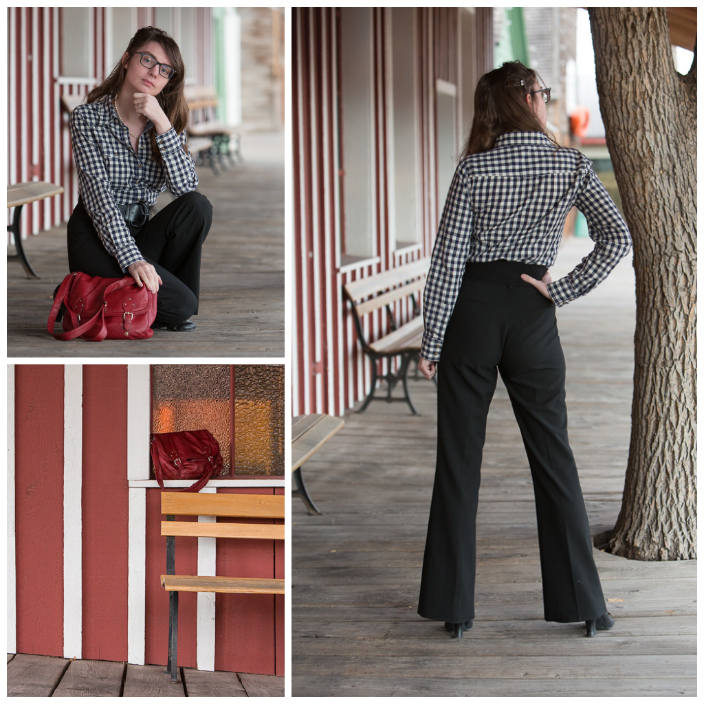 VintagePants2Collage