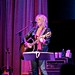 Lucinda Williams at City Winery Chicago 1