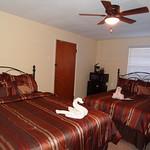 Fri, 02/01/2013 - 10:57 - Joplin Inn Queen Room