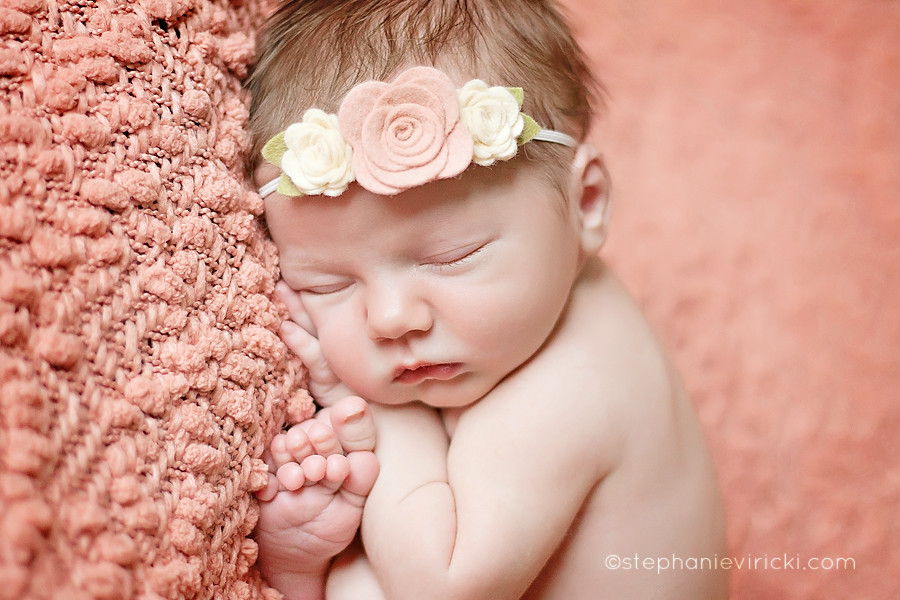 Bardstown-kentucky-newborn-photographer-03