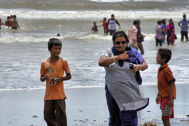 pentax coxs bazar day one n two 344