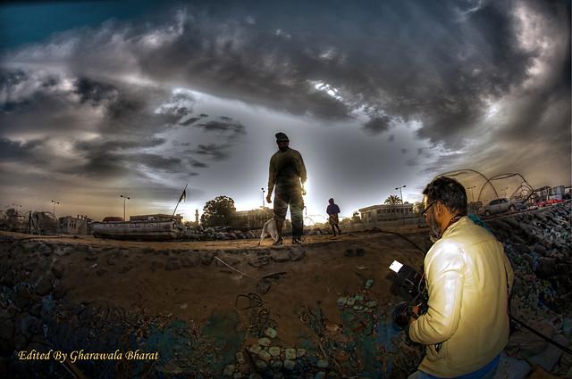 Bharat Gharawala_DSC0118