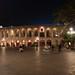 Verona-20120921_2740