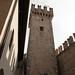 Verona-20120922_2752