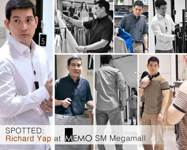 Richard-Yap-Memo