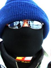 glasses, clothing, cap, goggles, headgear,