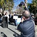 Charleston Stands Against Seismic Airgun Testing