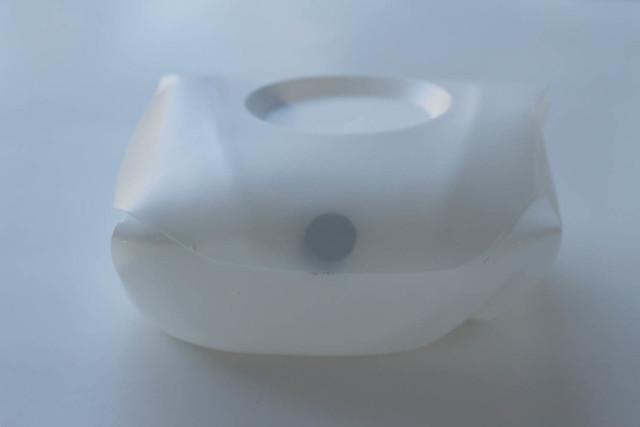 milk jug box1 (1 of 1)