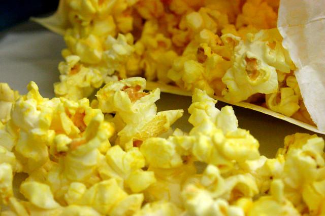 42.365 {Popcorn}
