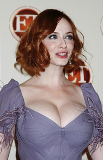 131022-christina-hendricks