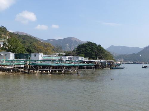 HK13-Lantau3-Tai O (51)