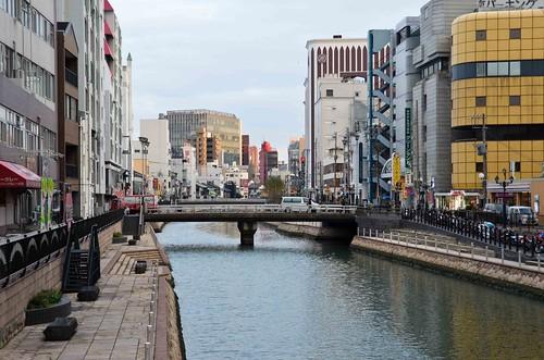 Hakata/Fukuoka