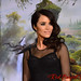Abigail Spencer - DSC_0596