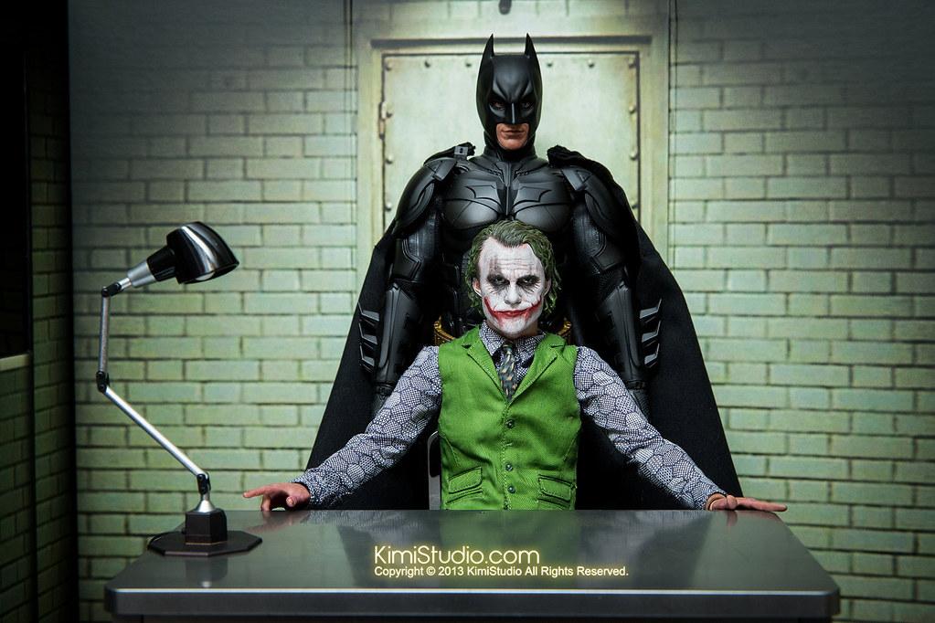 2013.02.14 DX11 Joker-060