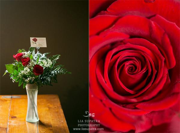 roses_valday13blg