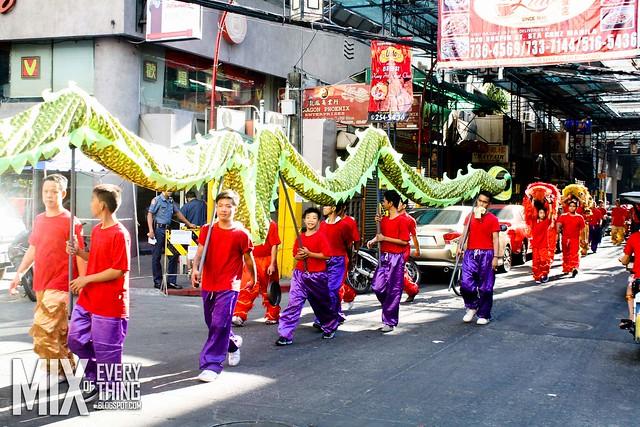 CNY 2013-10