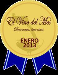 Medalla+-+EVM+-+Enero+2013[1]