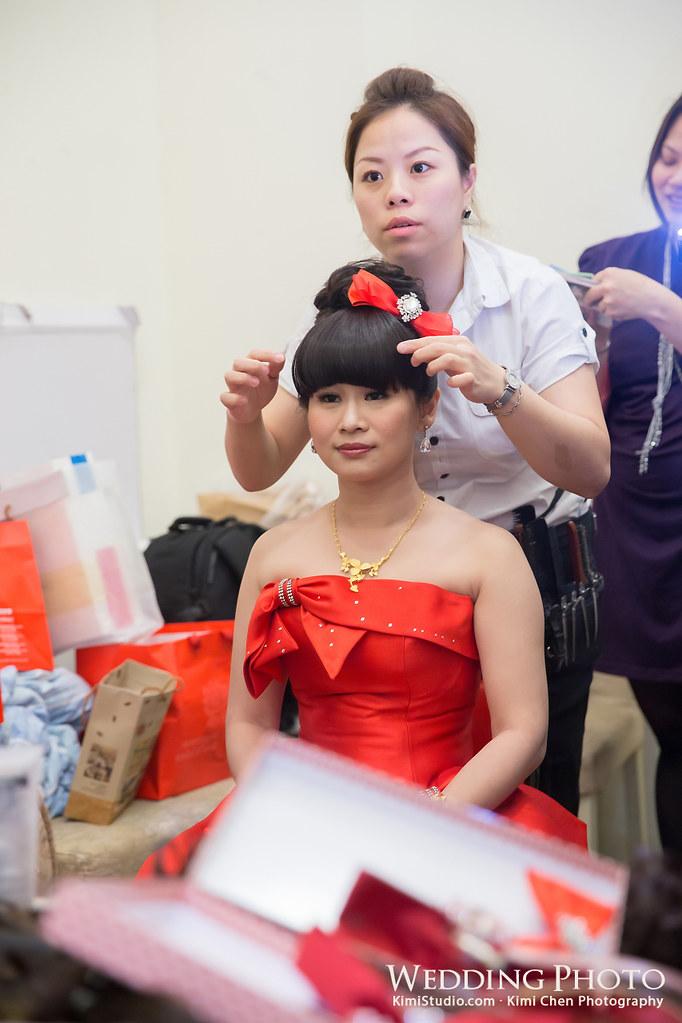 2012.12.15 Wedding-172