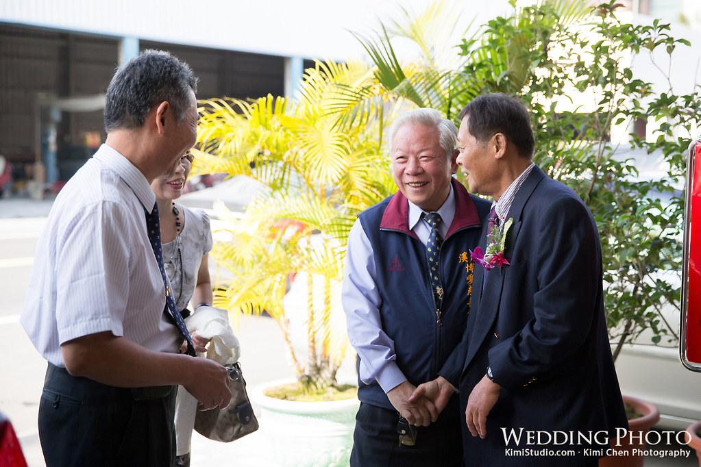 2012.12.15 Wedding-105