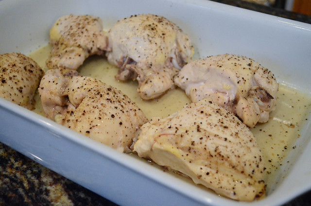 Tangy Oven Barbecue Chicken-031.jpg