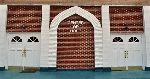 Center of Hope copy