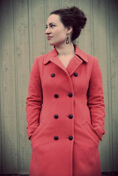 coat_Carl