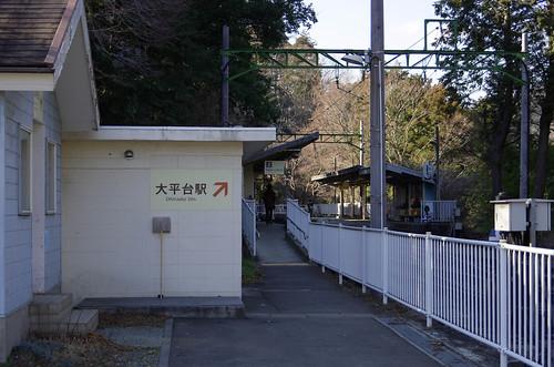 130210-780.jpg