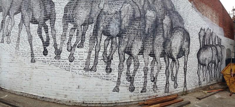 horses 07