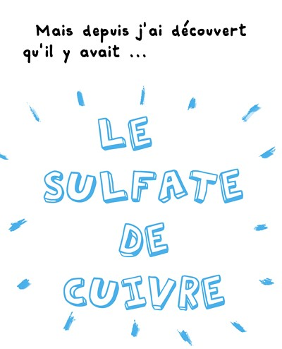 grav_sulf03