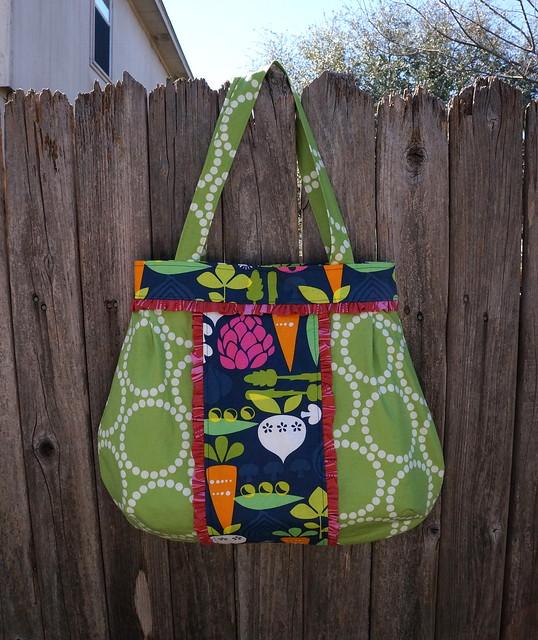 Corabelle Bag