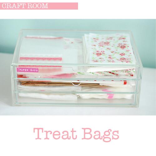 Treat Bags-01