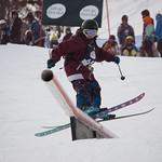 8486492998 68c72bf4e7 q Album Stoneham slopestyle 2013