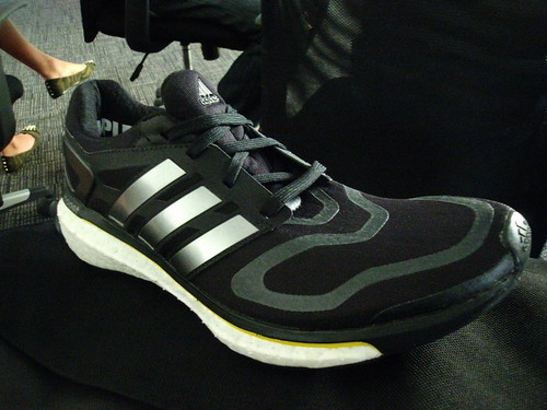 the running enthusiast adidas boost running shoes 15