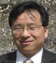 Jian Su, Asia-Pacific Fellow