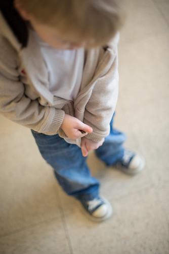 Preschool-5745