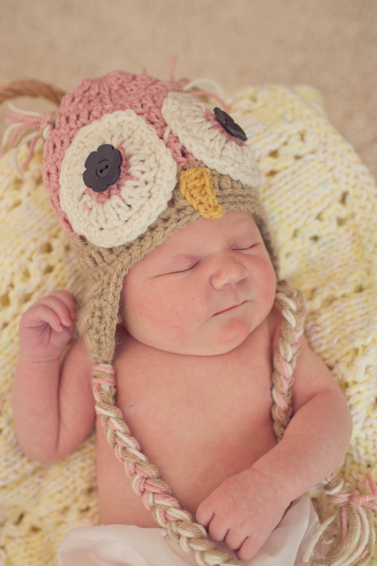 Amelia Austin Newborn Session-0013