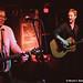 Cory Branan & Jon Snodgrass 2.18.13-5
