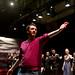 Freshmen Shakespeare Production