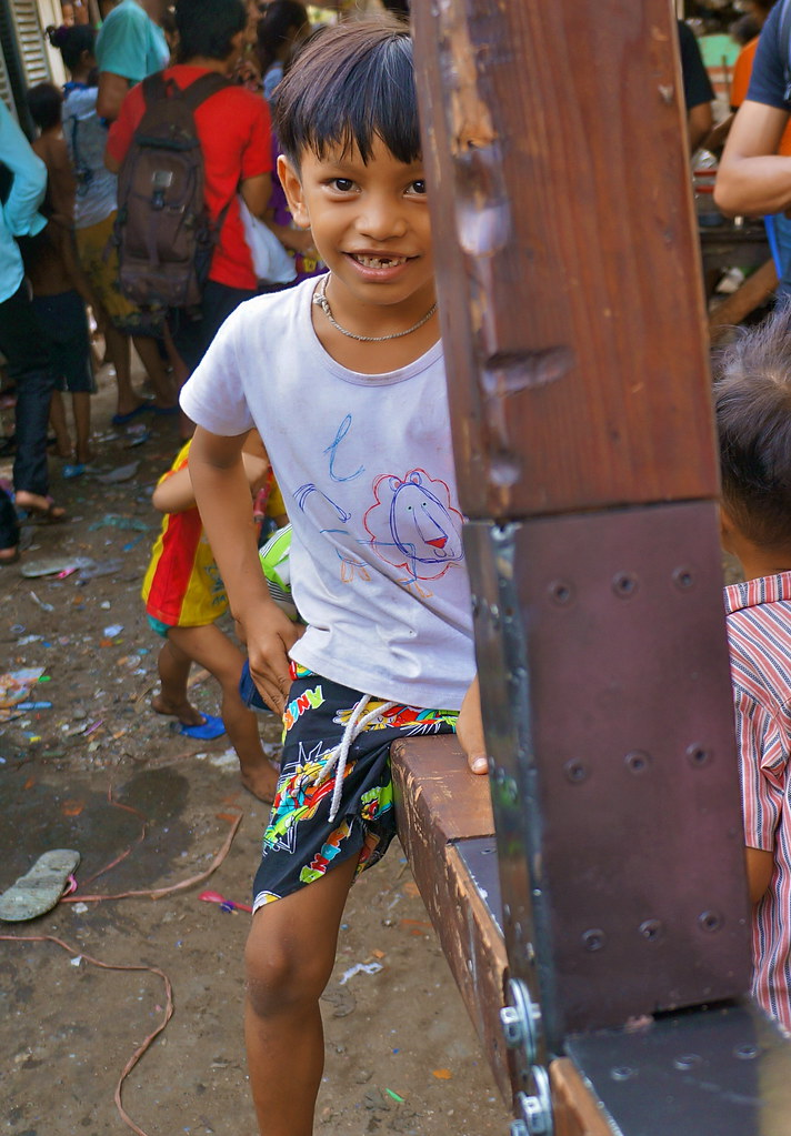 Cambodia Image68