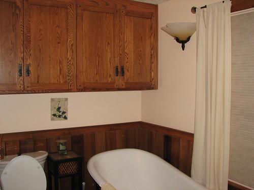 Bathroom Remodel Archives Interior Design Scottsdale Az By S Interior Design