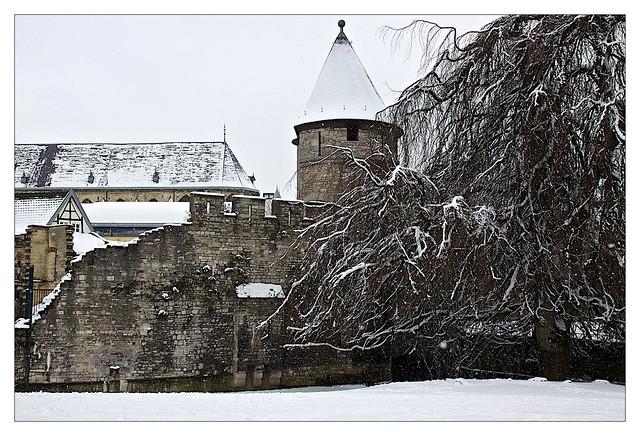 Maastricht jekerkwartier flickr photo sharing - Maastricht mobel ...