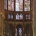 Troyes (Aube), la cathédrale (18) ©roger joseph