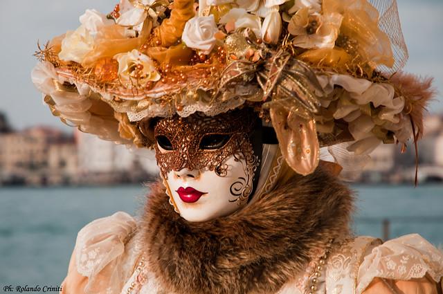 Carnevale Venezia 2013_009