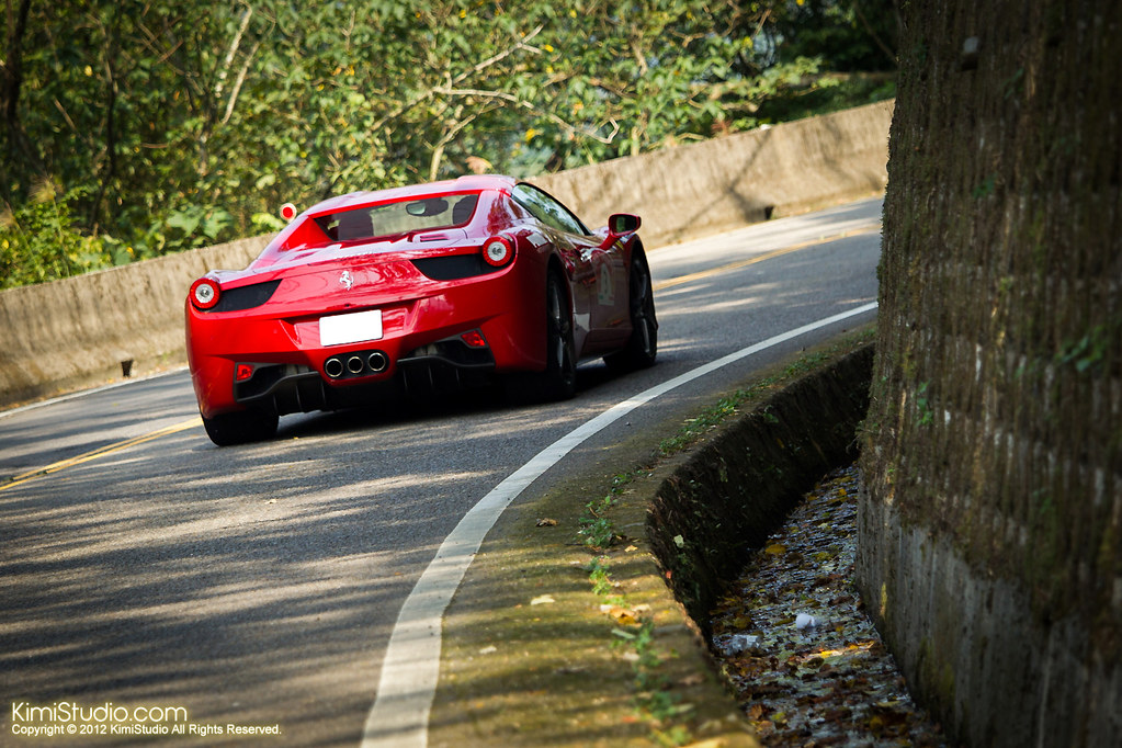 2012.10.25 Ferrari Rally 4th-120